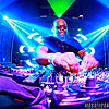 Carl Cox @ ExchangeLA :